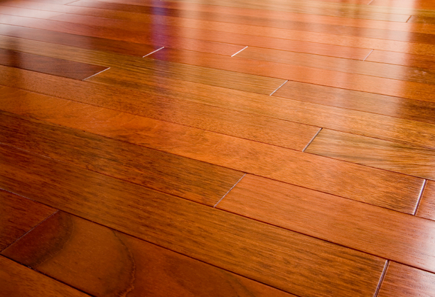 Tacoma Hardwood Floors Repairs Installations - Hardwood floor images