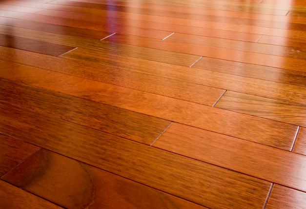 Testimonials Tacoma Hardwood Floors